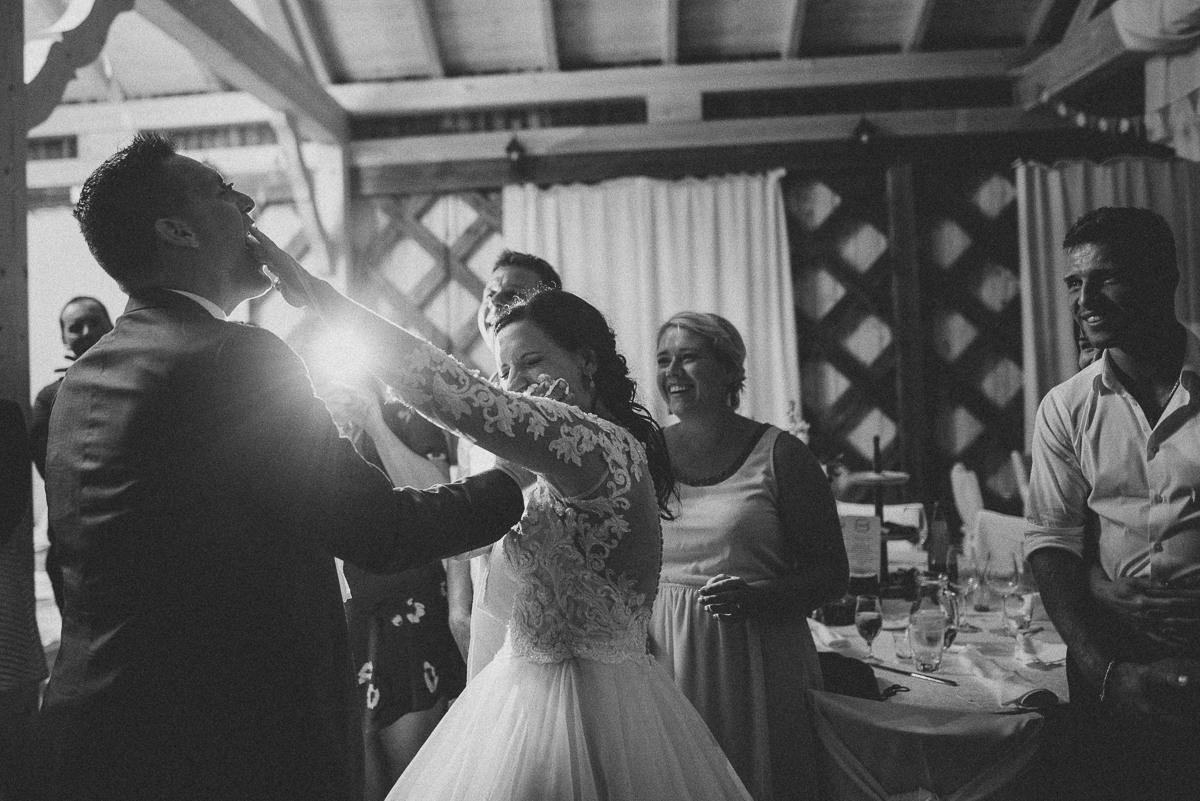 poroka petek porocni salon porocne pravljice 099 - Friday wedding