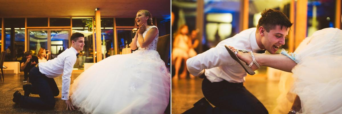poroka privat zabava 105 - Wedding in Rogaška Slatina