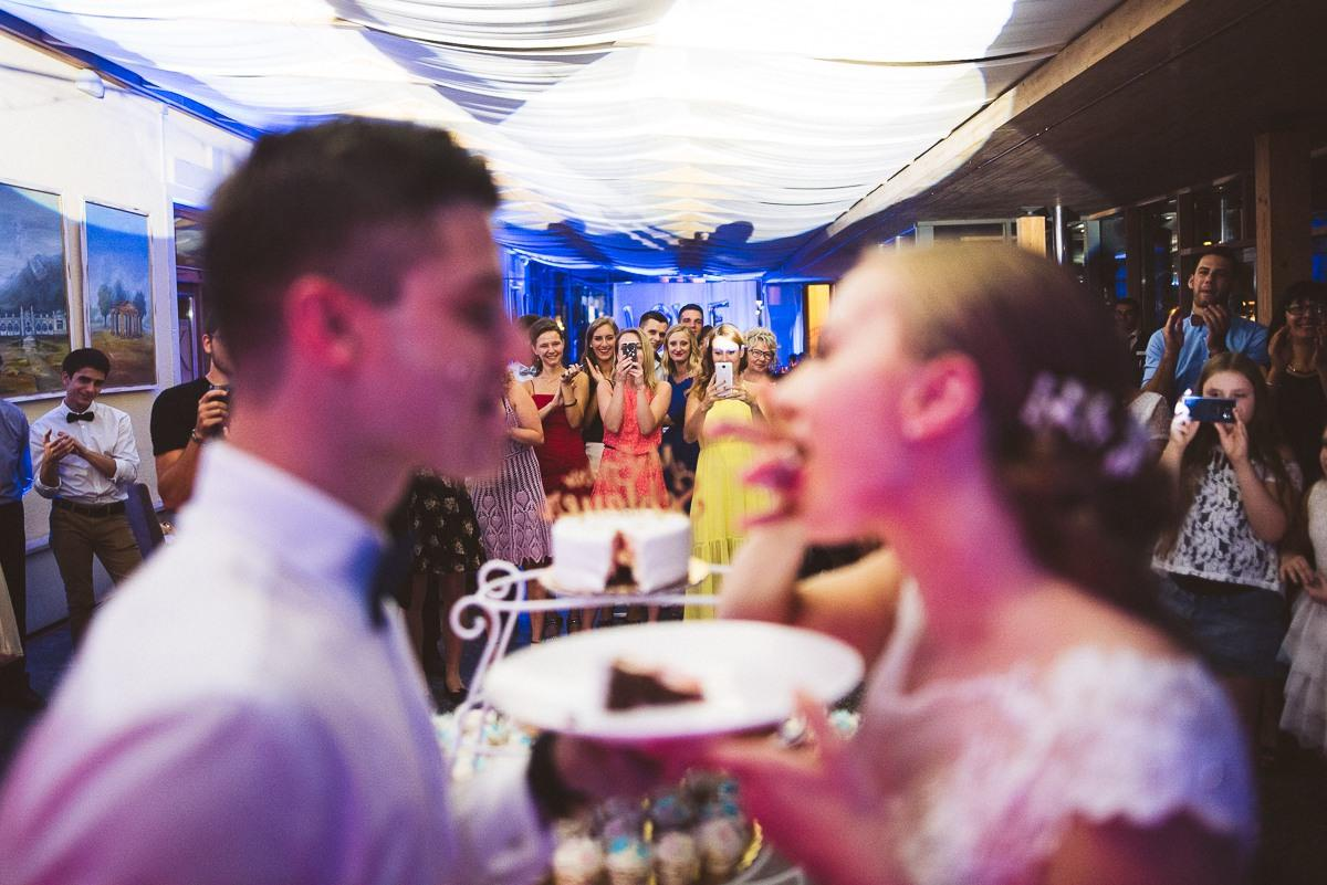 poroka privat zabava 111 - Wedding in Rogaška Slatina