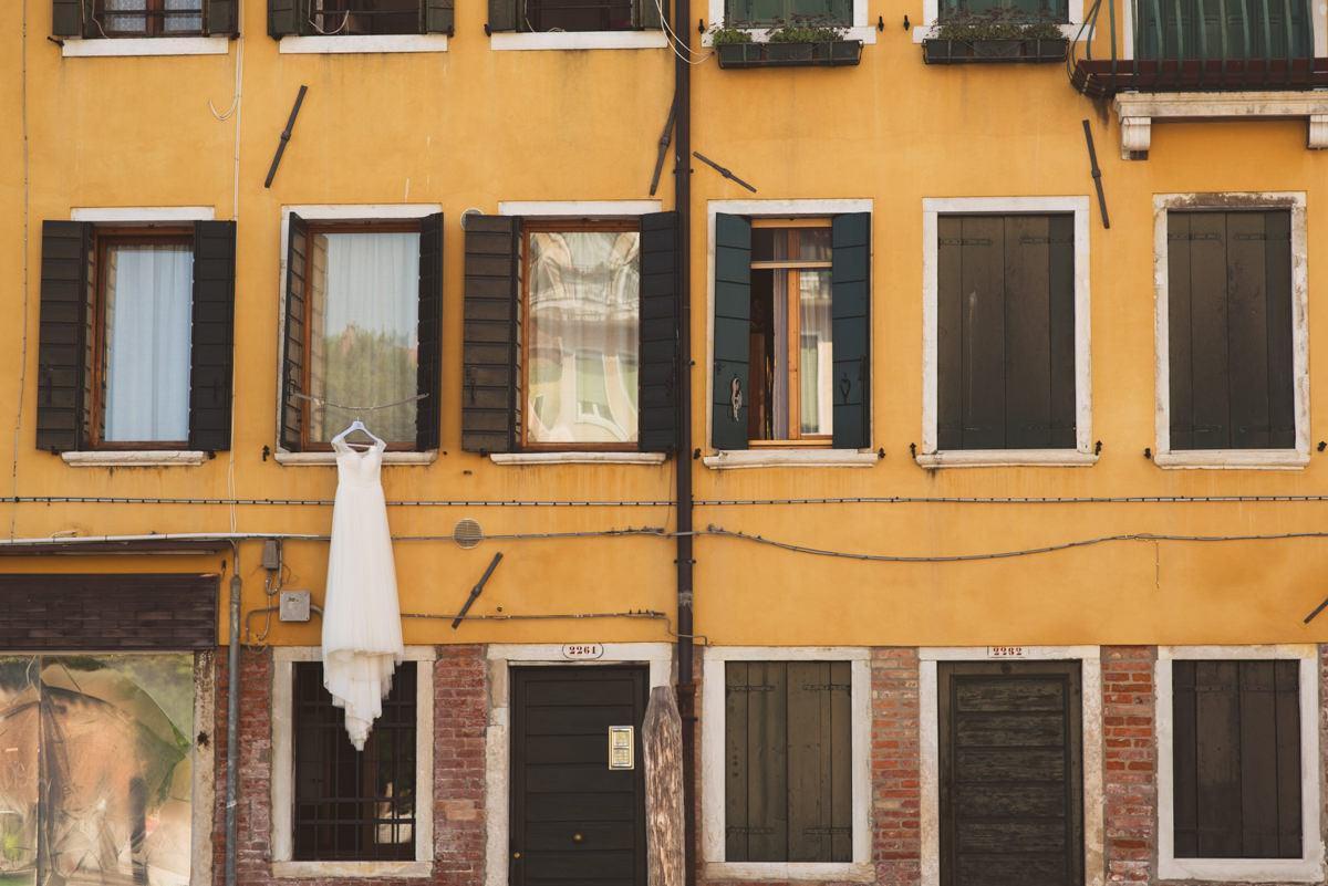 venetian wedding photography venezia matrimonio fotografo 003 - Venetian Wedding