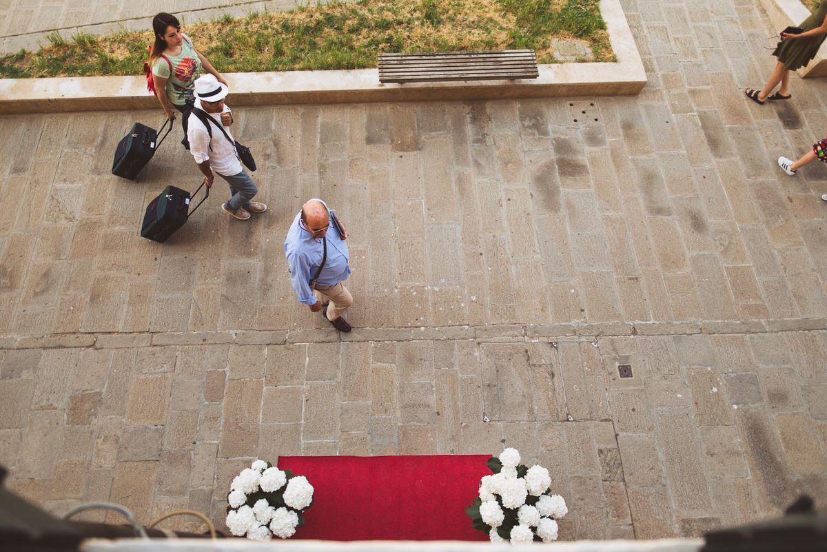 venetian wedding photography venezia matrimonio fotografo 007 - Venetian Wedding