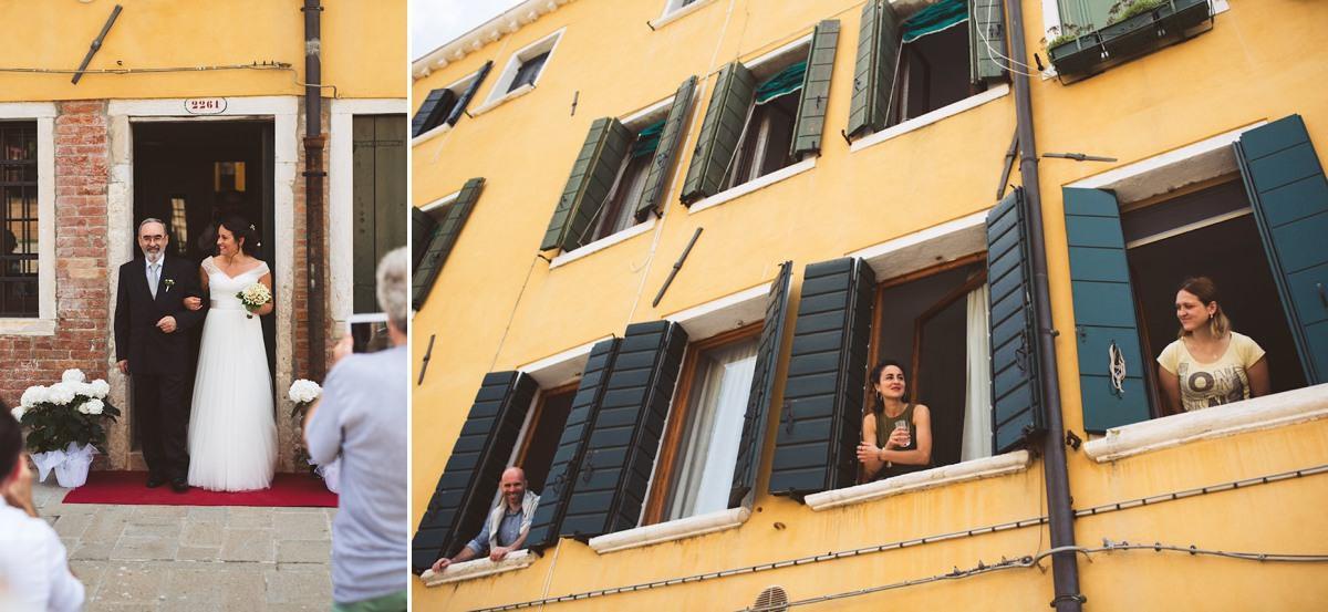 venetian wedding photography venezia matrimonio fotografo 035 - Venetian Wedding