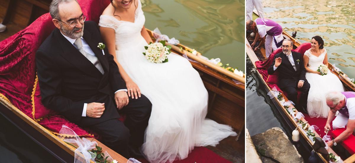 venetian wedding photography venezia matrimonio fotografo 038 - Venetian Wedding
