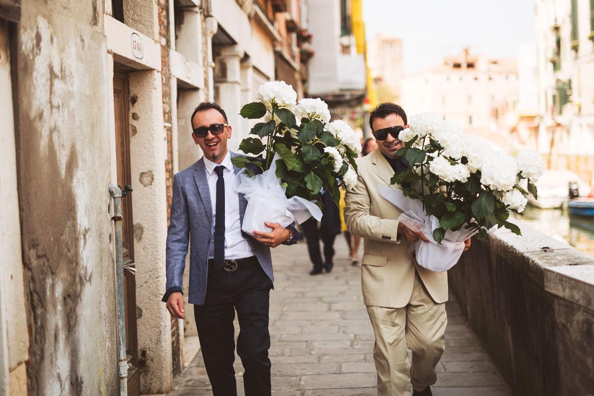 venetian wedding photography venezia matrimonio fotografo 039 - Venetian Wedding
