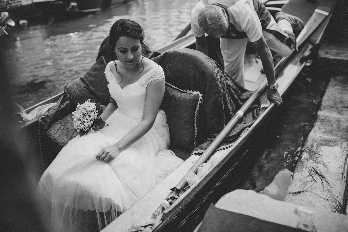venetian wedding photography venezia matrimonio fotografo 043 - Venetian Wedding