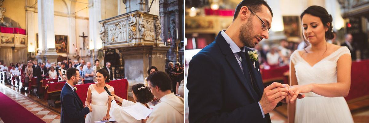 venetian wedding photography venezia matrimonio fotografo 064 - Venetian Wedding