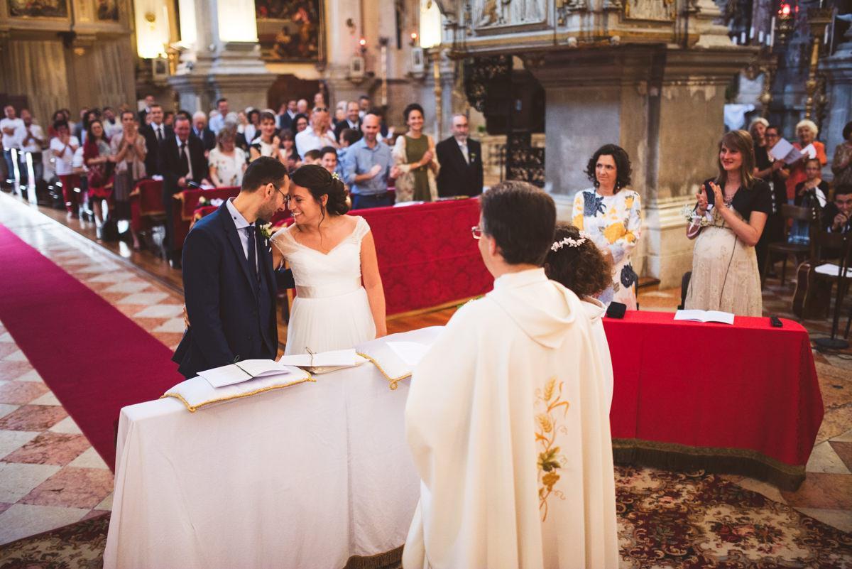 venetian wedding photography venezia matrimonio fotografo 068 - Venetian Wedding
