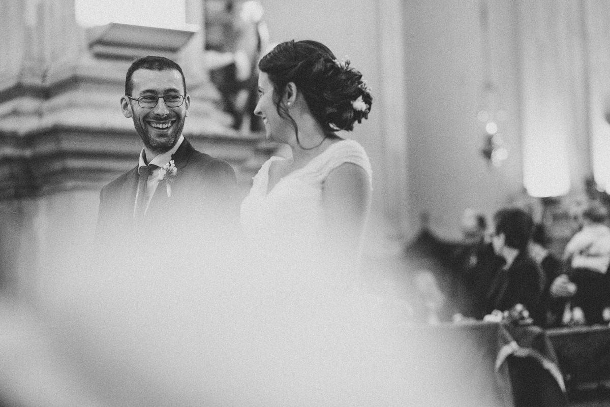 venetian wedding photography venezia matrimonio fotografo 076 - Venetian Wedding