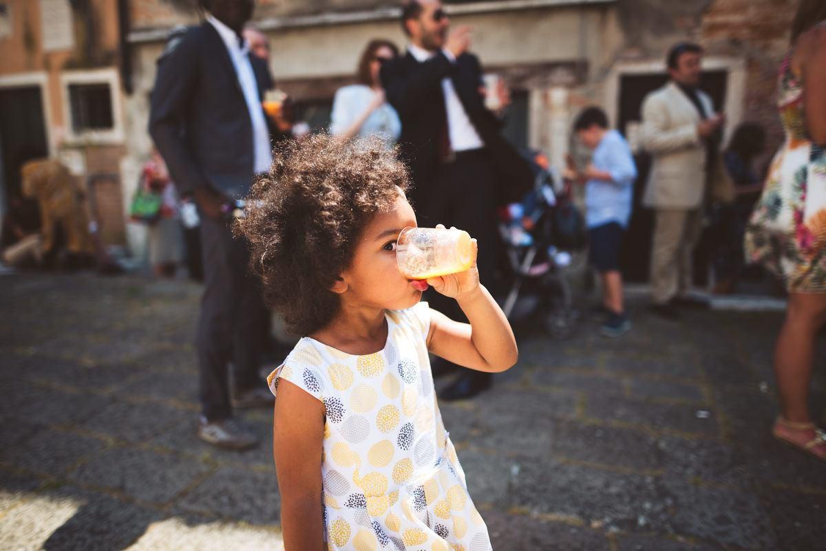 venetian wedding photography venezia matrimonio fotografo 096 - Venetian Wedding