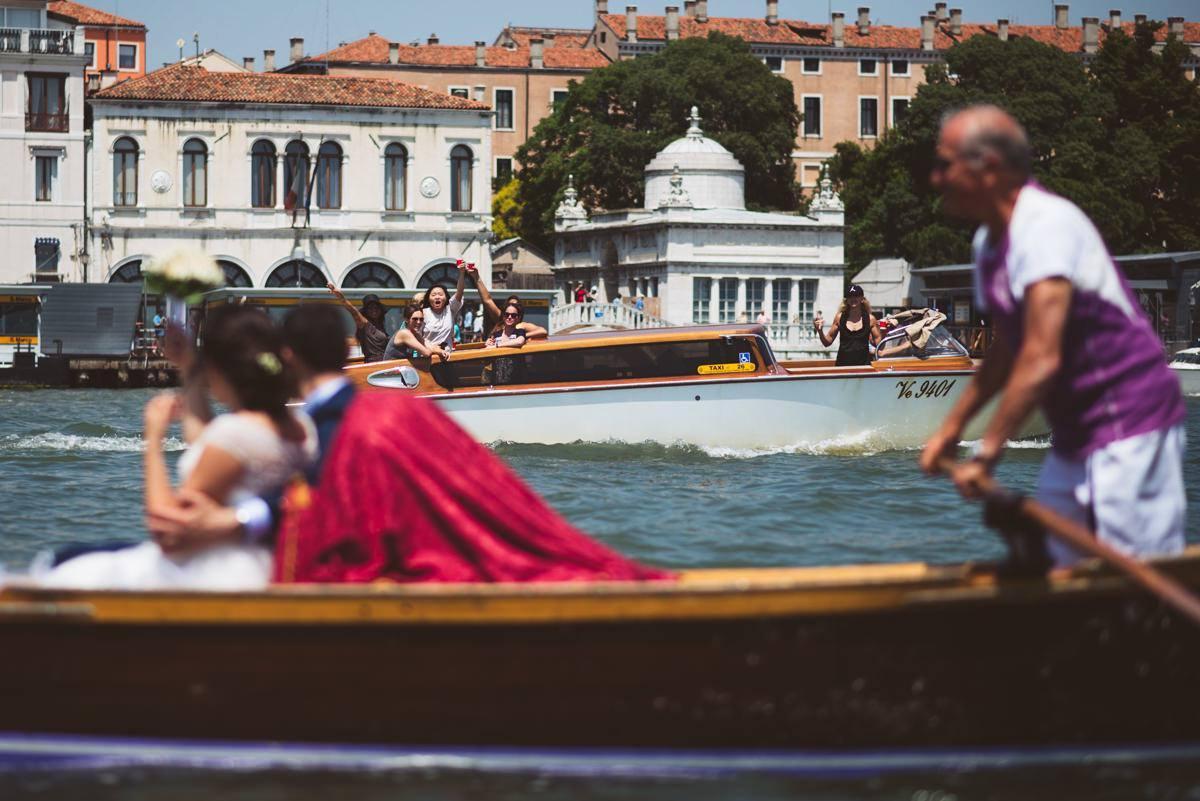 venetian wedding photography venezia matrimonio fotografo 104 - Venetian Wedding