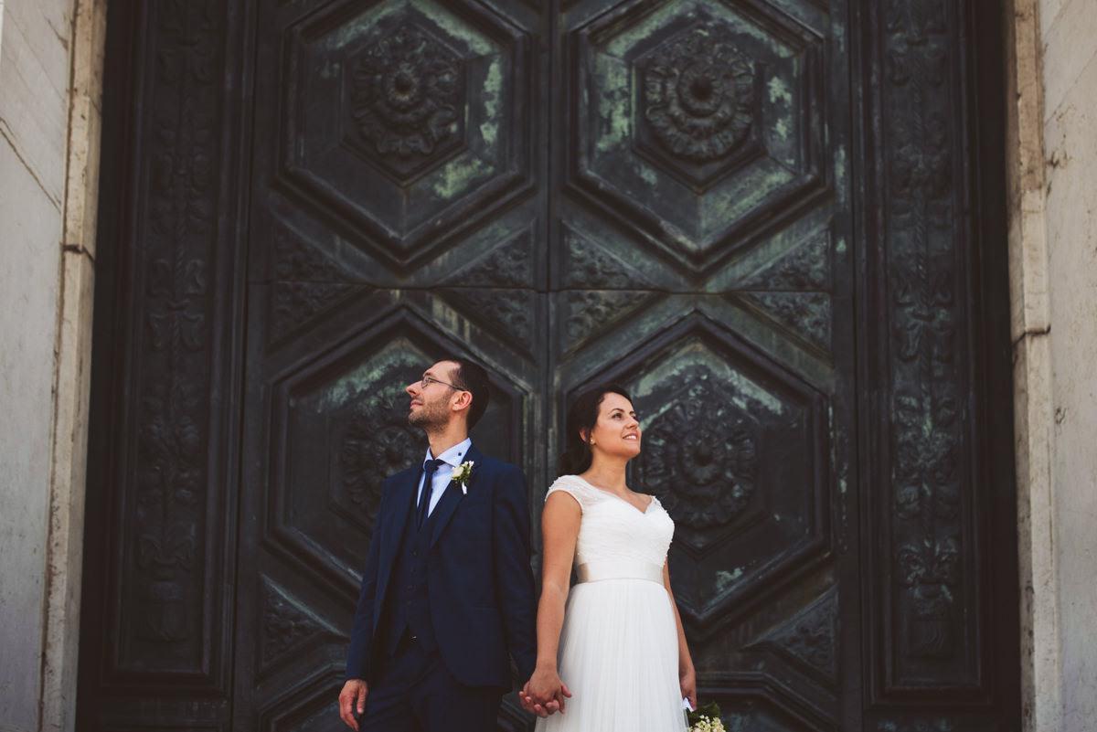 venetian wedding photography venezia matrimonio fotografo 108 - Venetian Wedding