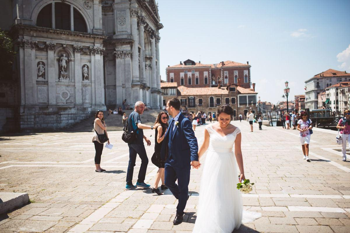 venetian wedding photography venezia matrimonio fotografo 109 - Venetian Wedding
