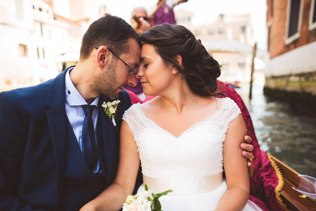 venetian wedding photography venezia matrimonio fotografo 114 - Venetian Wedding