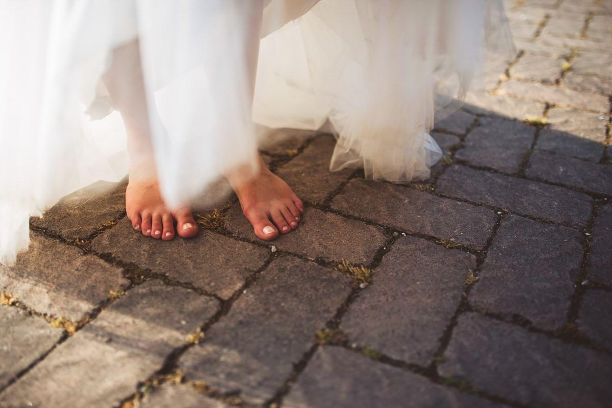venetian wedding photography venezia matrimonio fotografo 126 - Venetian Wedding