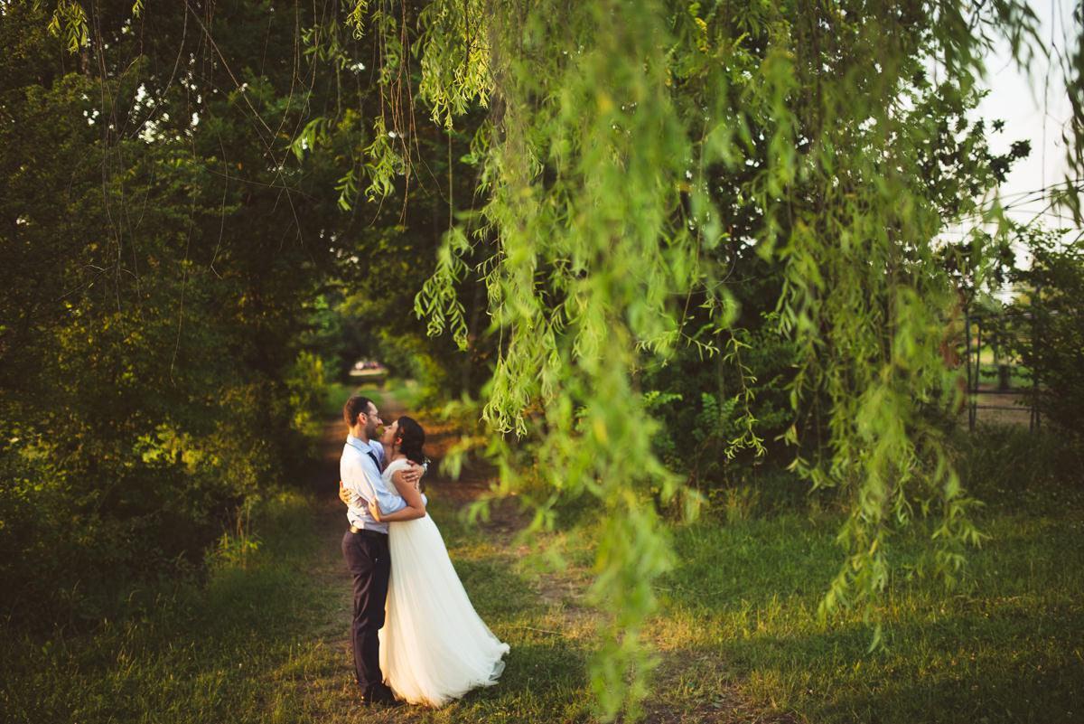 venetian wedding photography venezia matrimonio fotografo 136 - Venetian Wedding