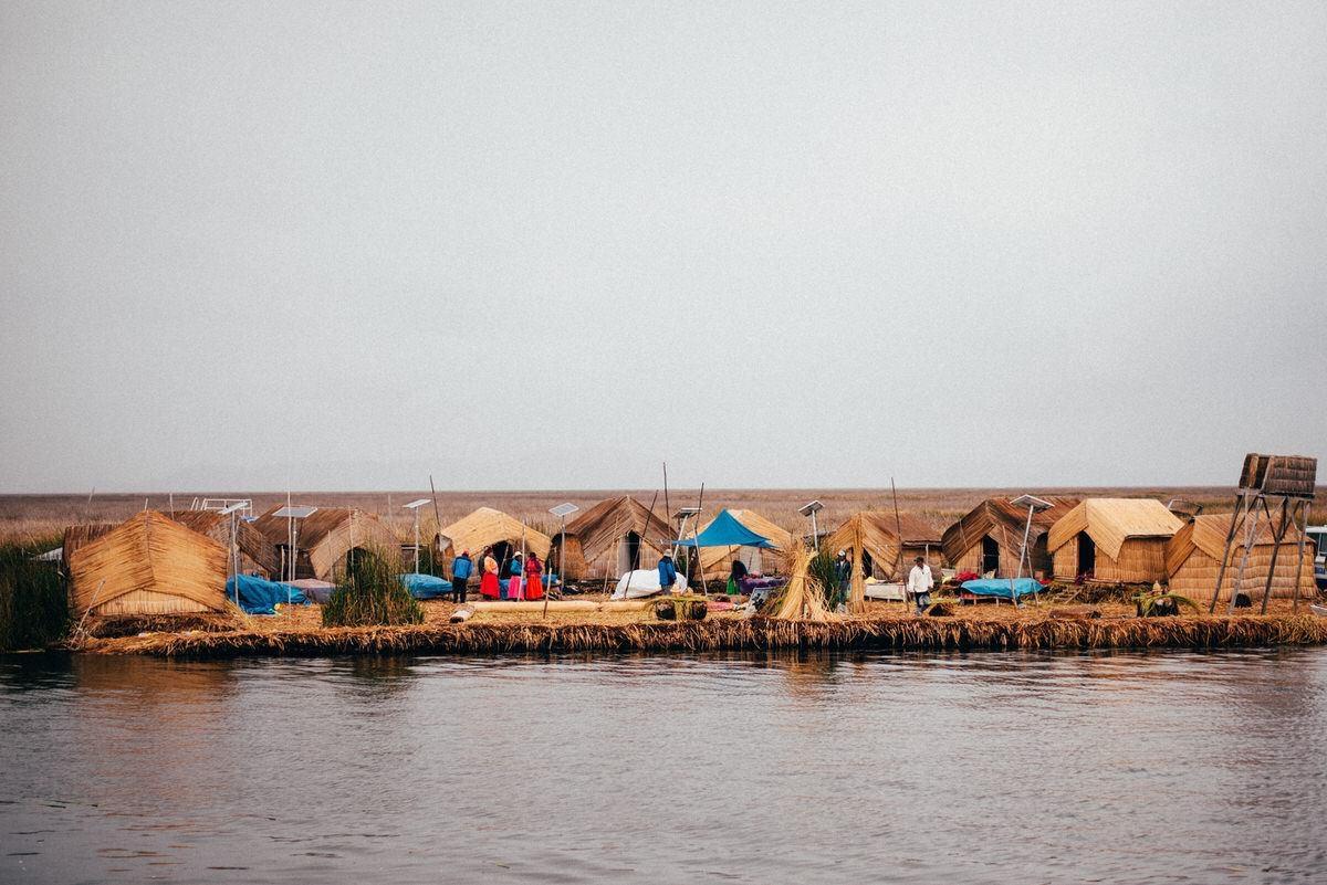 travel photorapher lima lake titicaca paracas colca canyon001 - Peru (2/2)