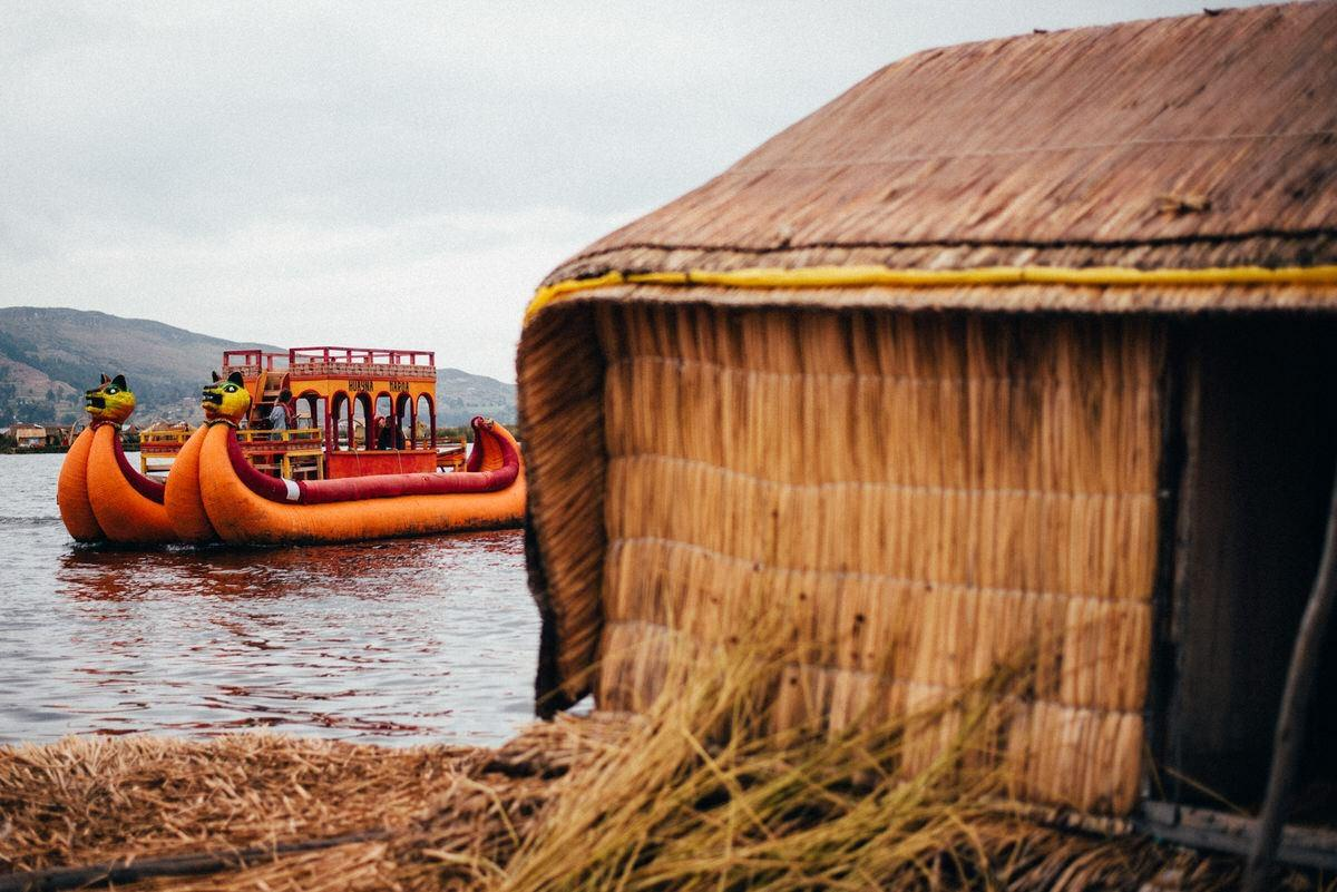travel photorapher lima lake titicaca paracas colca canyon002 - Peru (2/2)