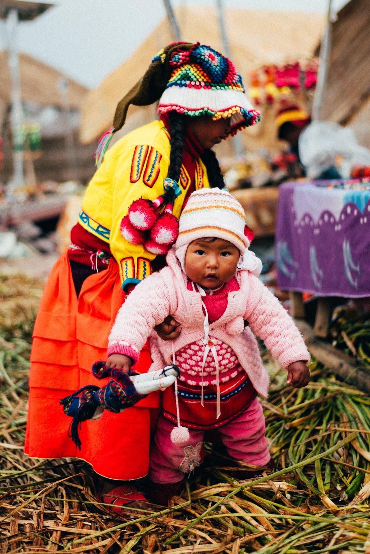 travel photorapher lima lake titicaca paracas colca canyon005 - Peru (2/2)