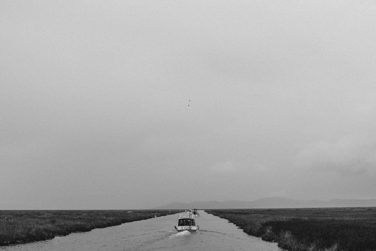 travel photorapher lima lake titicaca paracas colca canyon010 - Peru (2/2)