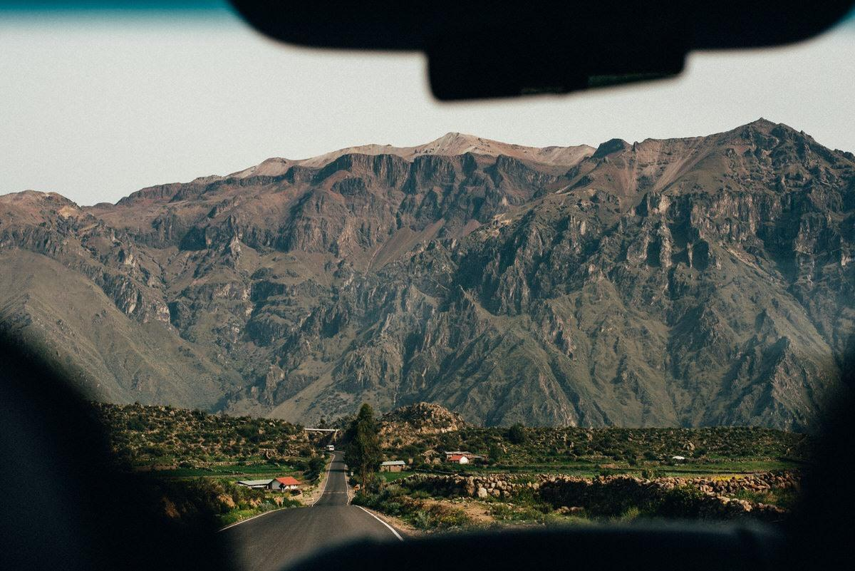 travel photorapher lima lake titicaca paracas colca canyon023 - Peru (2/2)