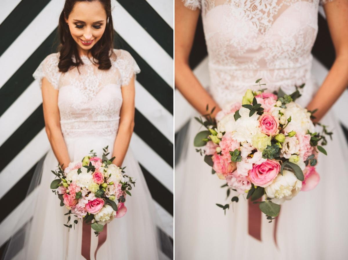 heiraten georgi schloss hochzeit073 side - Wedding in Austria