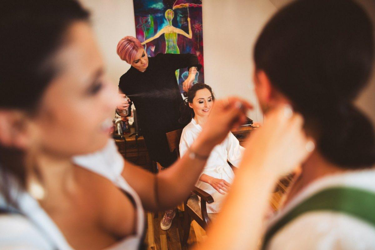 heiraten georgi schloss hochzeit 010 - Wedding in Austria