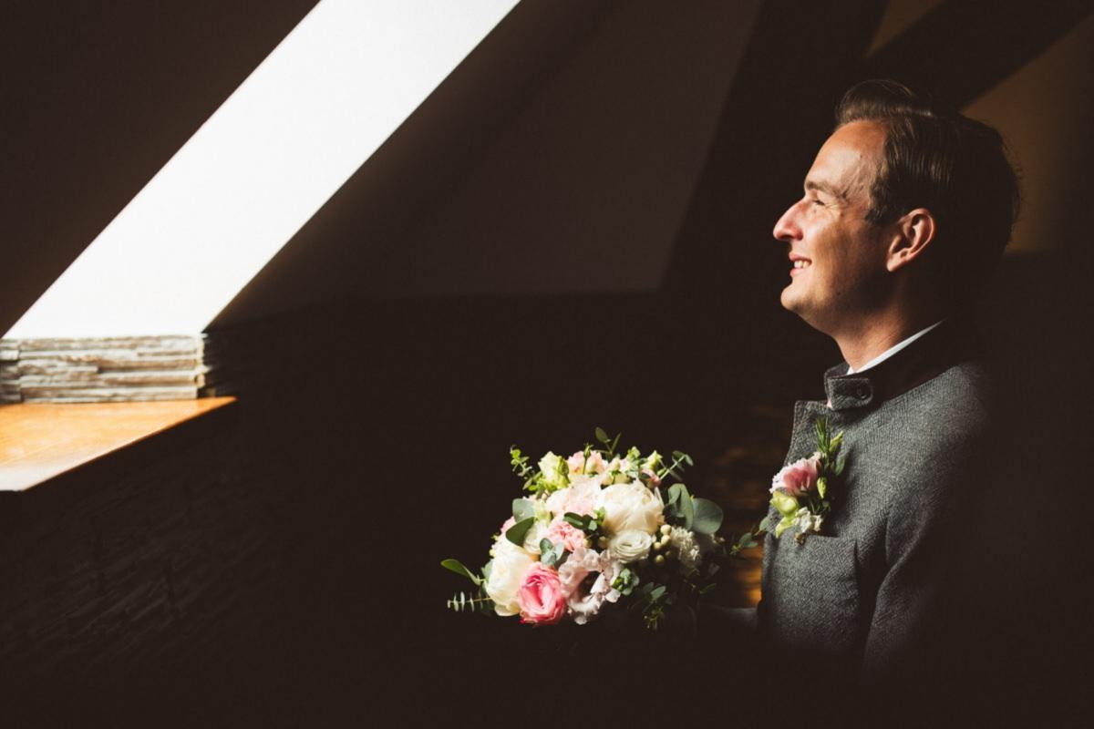 heiraten georgi schloss hochzeit 014 - Wedding in Austria