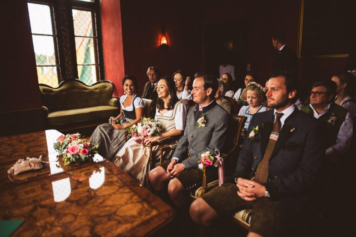 heiraten georgi schloss hochzeit 018 - Wedding in Austria
