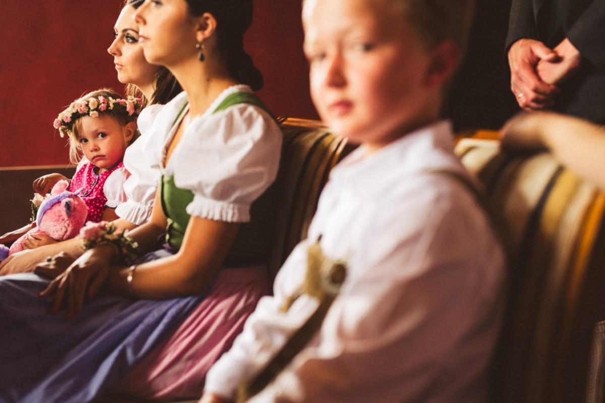 heiraten georgi schloss hochzeit 019 - Austria
