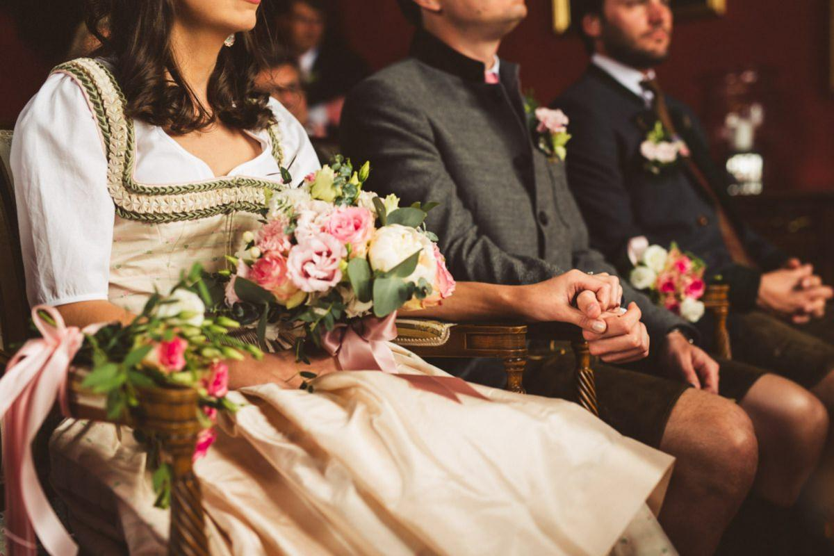 heiraten georgi schloss hochzeit 020 - Austria