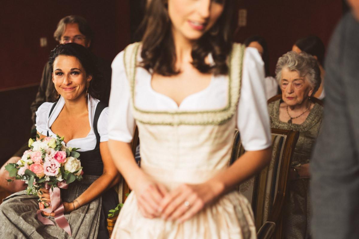 heiraten georgi schloss hochzeit 022 - Wedding in Austria
