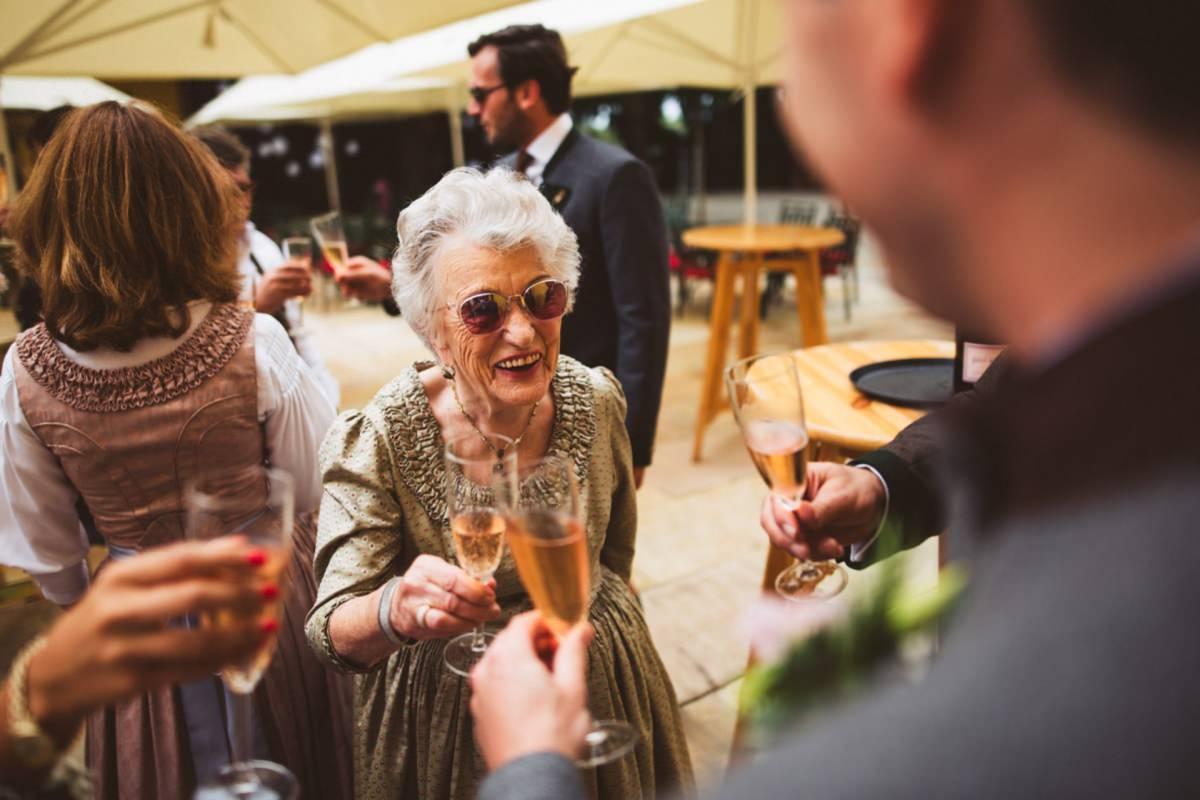 heiraten georgi schloss hochzeit 025 - Wedding in Austria