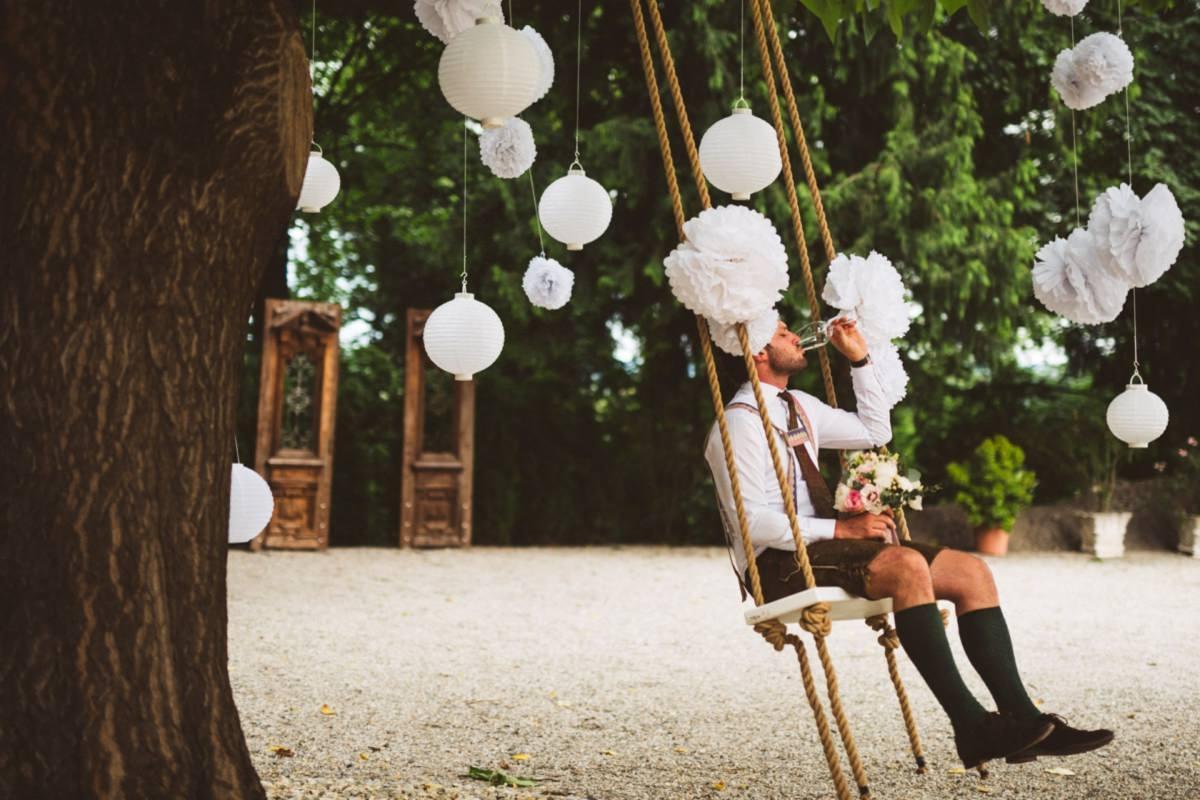 heiraten georgi schloss hochzeit 026 - Wedding in Austria
