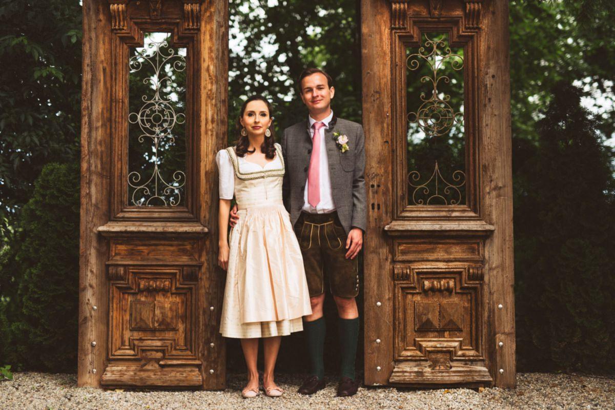 heiraten georgi schloss hochzeit 027 - Wedding in Austria