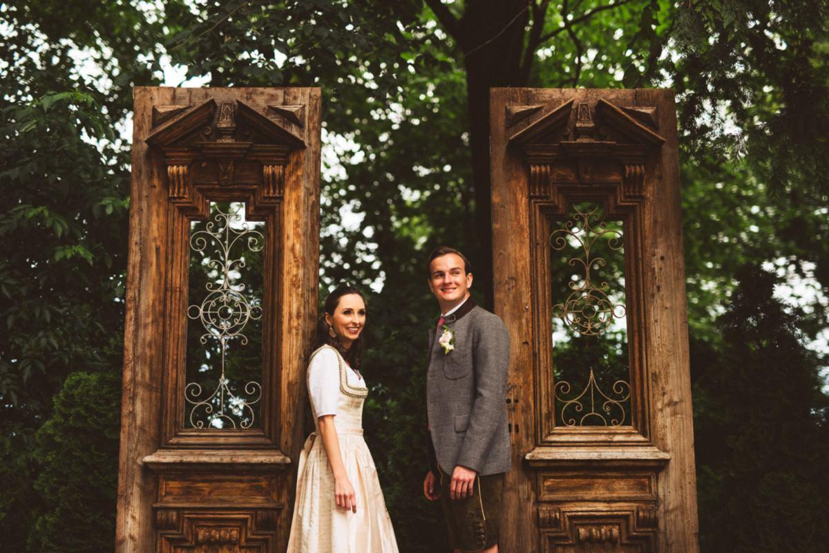 heiraten georgi schloss hochzeit 029 - Austria