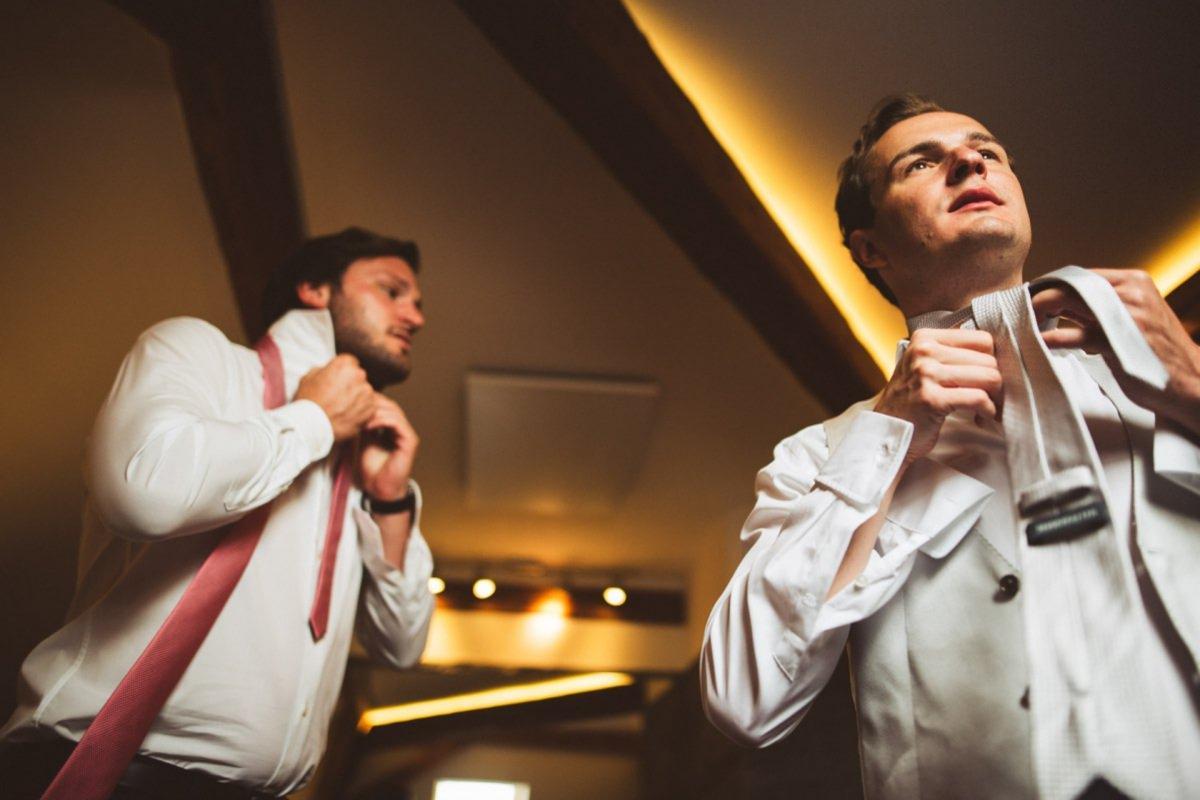 heiraten georgi schloss hochzeit 031 - Wedding in Austria