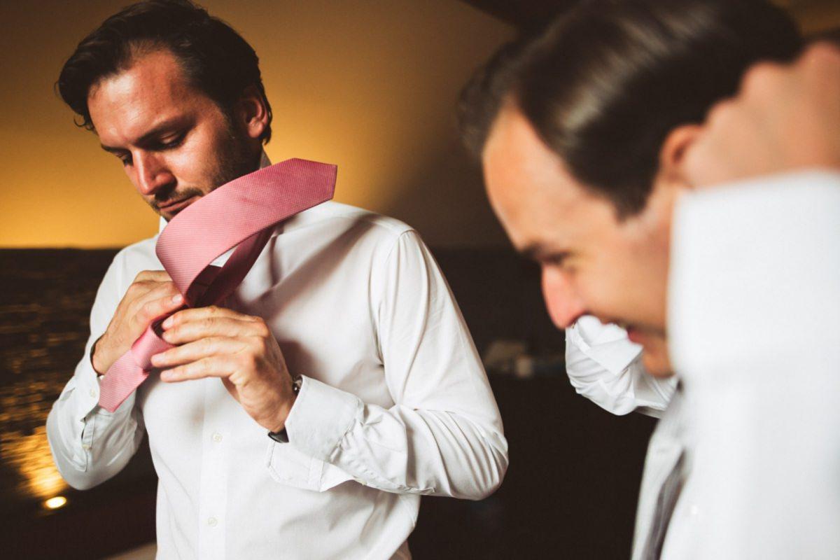 heiraten georgi schloss hochzeit 032 - Wedding in Austria