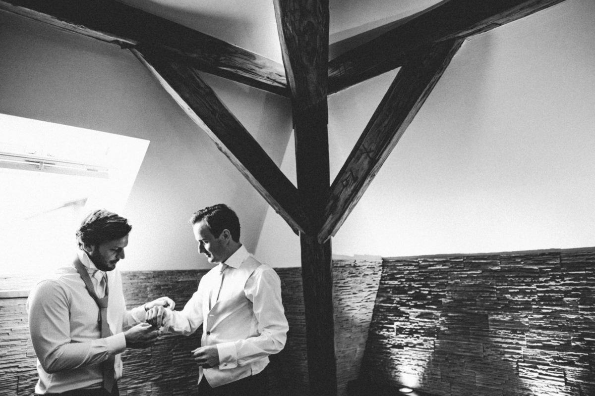 heiraten georgi schloss hochzeit 033 - Austria
