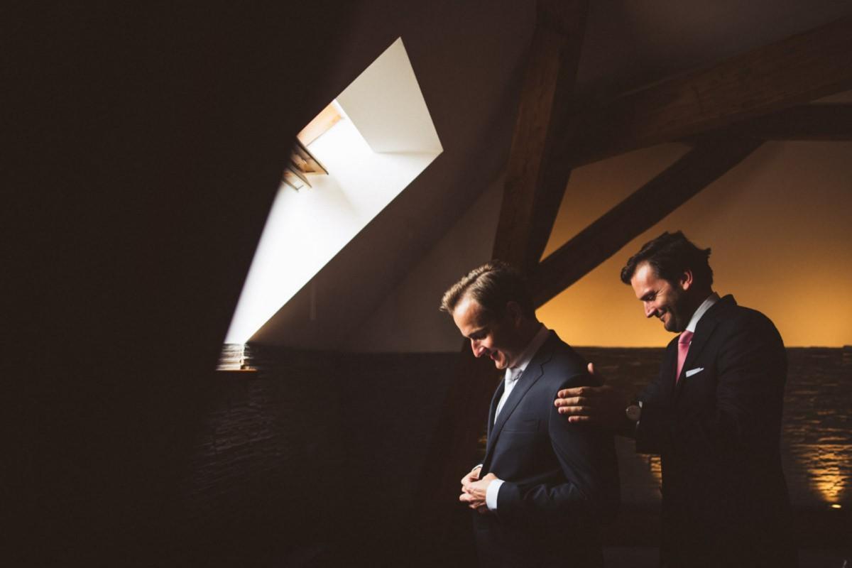 heiraten georgi schloss hochzeit 034 - Wedding in Austria