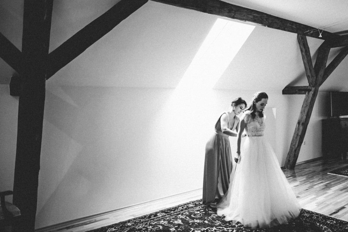 heiraten georgi schloss hochzeit 036 - Austria