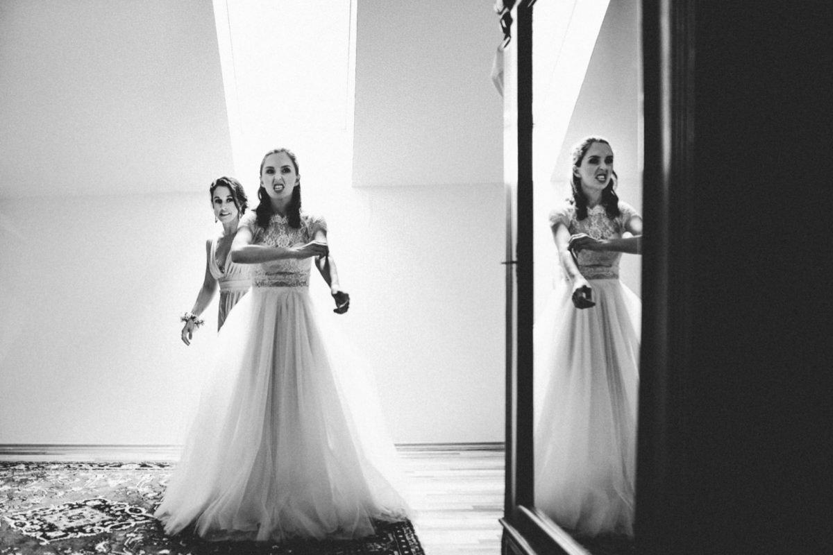 heiraten georgi schloss hochzeit 037 - Wedding in Austria