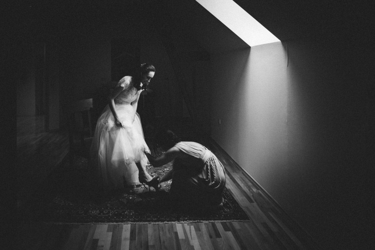 heiraten georgi schloss hochzeit 038 - Wedding in Austria