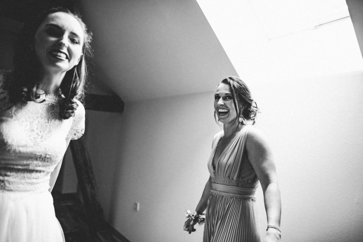 heiraten georgi schloss hochzeit 039 - Wedding in Austria