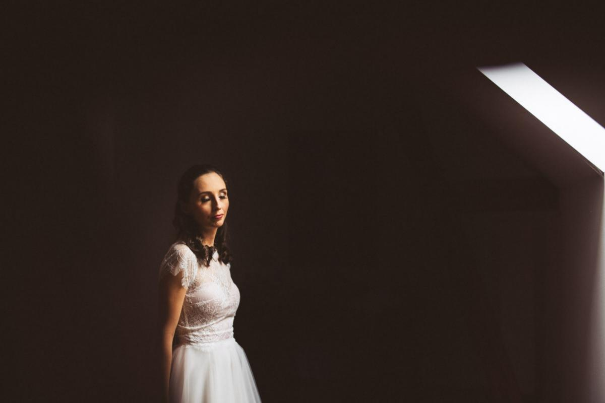 heiraten georgi schloss hochzeit 040 - Austria