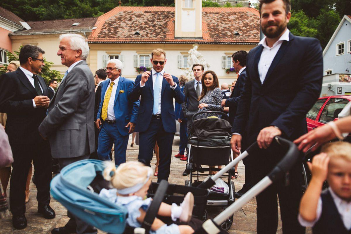heiraten georgi schloss hochzeit 041 - Austria