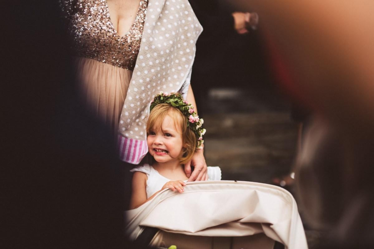 heiraten georgi schloss hochzeit 042 - Wedding in Austria