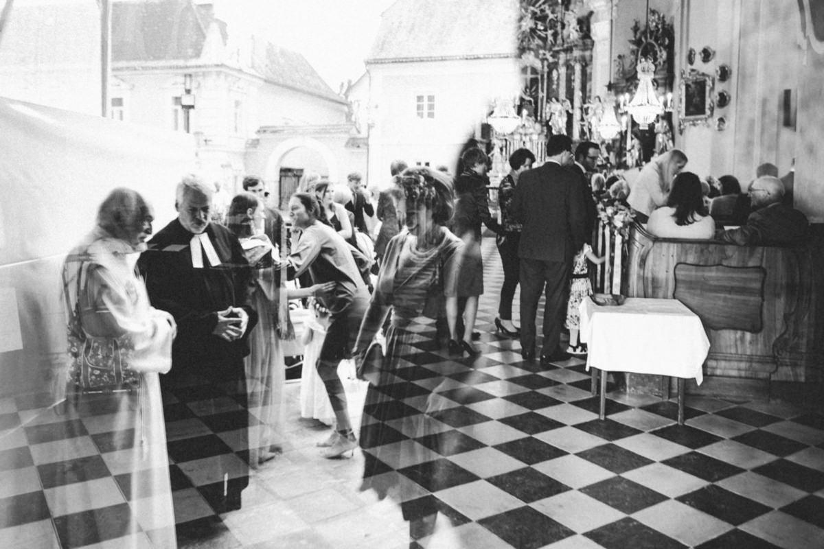 heiraten georgi schloss hochzeit 043 - Austria