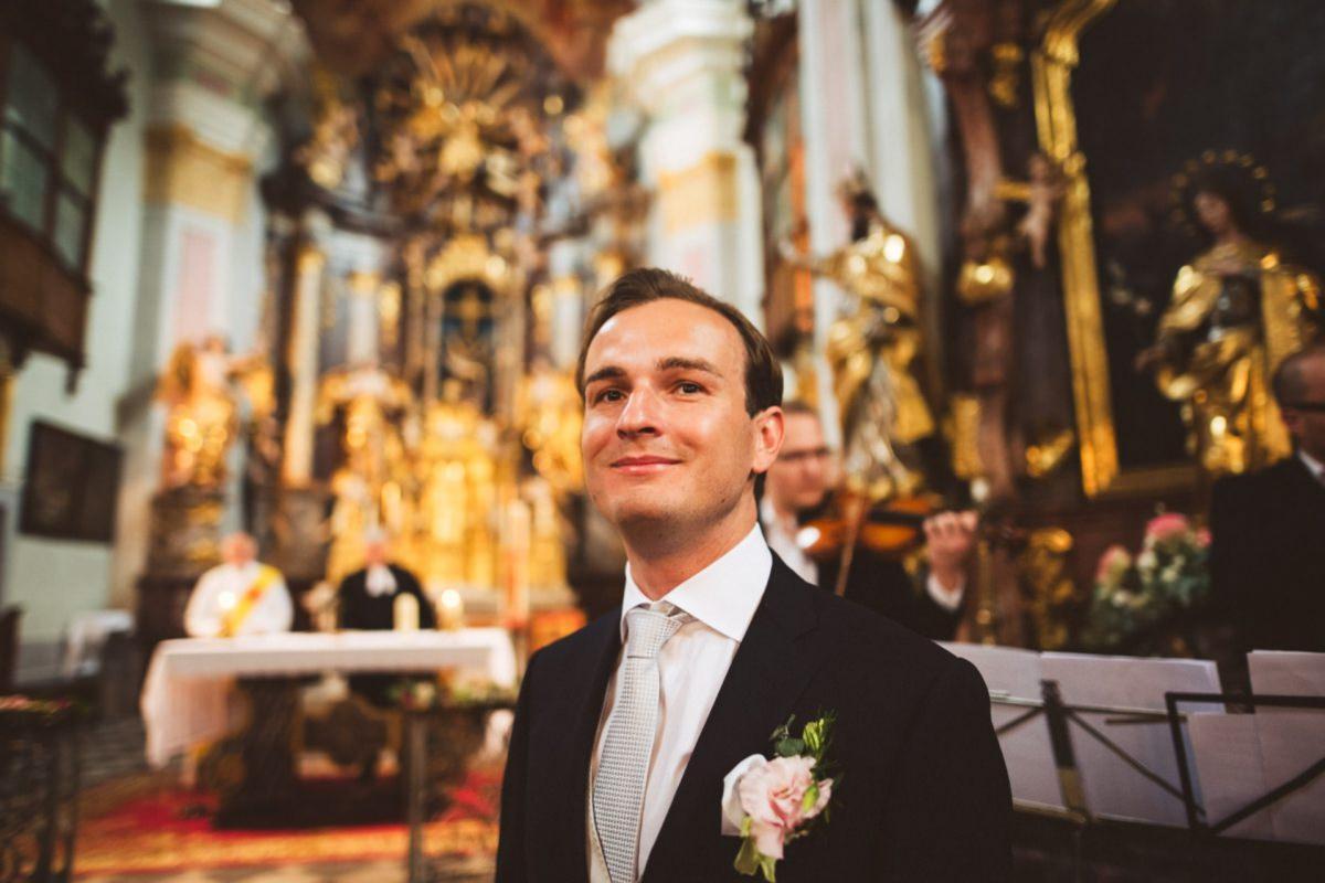 heiraten georgi schloss hochzeit 044 - Wedding in Austria