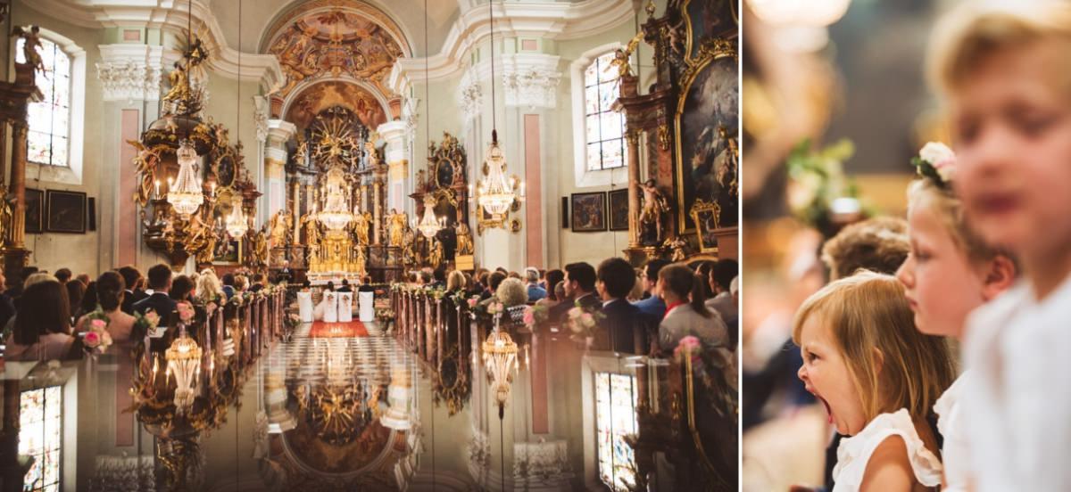 heiraten georgi schloss hochzeit 046 - Austria