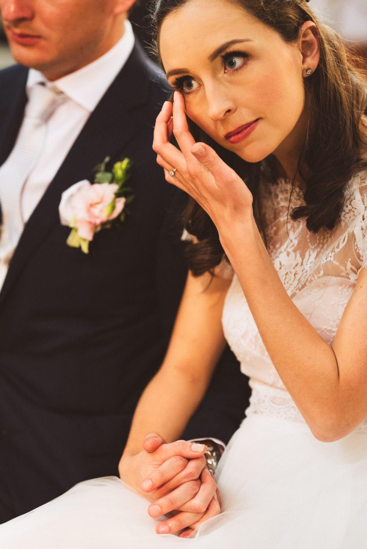 heiraten georgi schloss hochzeit 047 - Wedding in Austria